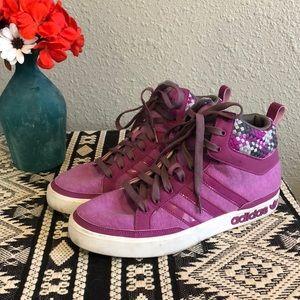 adidas women's shoe
